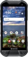 Kyocera DuraForce Pro 2 smartphone