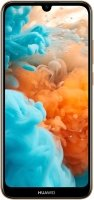 Huawei Y6 2019 32GB LX1 smartphone