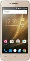 QMobile i8i Pro smartphone
