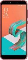 ASUS ZenFone 5Q smartphone