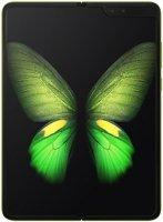 Samsung Galaxy Fold USA smartphone