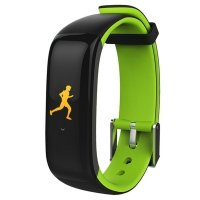 Makibes P1 PLUS Sport smart band