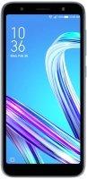 ASUS ZenFone Live (L1) Go Edition smartphone
