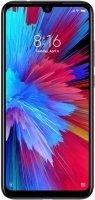 Xiaomi Redmi Y3 IN smartphone