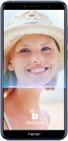 Huawei Honor 7A 2GB 32GB AL00 smartphone