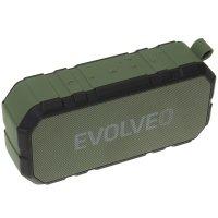 Evolveo Armor FX6 portable speaker price comparison
