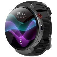 LEMFO LEM7 smart watch price comparison