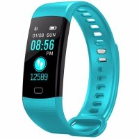 Diggro DB07 Sport smart band price comparison