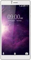 Lava Magnum X1 smartphone