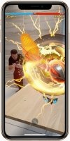 Apple iPhone XS 64GB A2097 smartphone