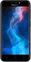 Panasonic P85 NXT smartphone