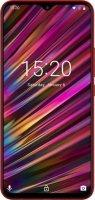 UMiDIGI F1 4GB 128GB smartphone