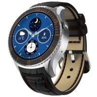 IQI I2 smart watch