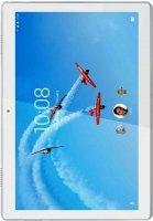 Lenovo Tab M10 2GB 16GB tablet
