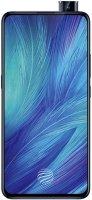 Vivo X27 8GB 128GB V1829A smartphone