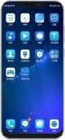Koobee F2 Plus smartphone