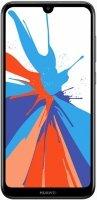 Huawei Y7 Pro 2019 L41 smartphone
