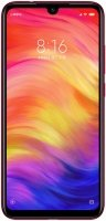 Xiaomi Redmi Note 7S IN 3GB 32GB smartphone