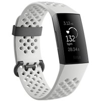 Fitbit CHARGE 3 Sport smart band price comparison