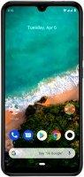 Xiaomi Mi A3 4GB 64GB smartphone