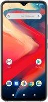 UMiDIGI S3 Pro smartphone