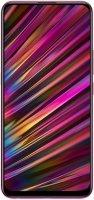 Vivo V15 PH/MY smartphone