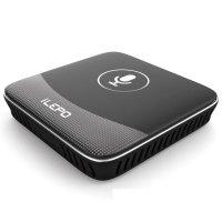 ILEPO i18 2GB 16GB TV box price comparison