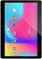 Cube M5s tablet