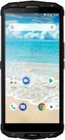 Sigma Mobile X-treme PQ54 smartphone