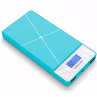 PINENG PN-983s power bank