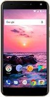 BQ -5111L Bliss smartphone