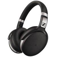 Sennheiser HD 4.50 wireless headphones price comparison