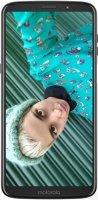 Motorola Moto Z3 Play 4GB 64GB (EU) smartphone