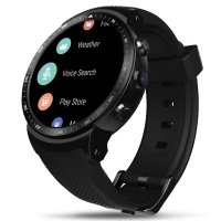 Zeblaze Thor PRO smart watch price comparison