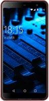 BQ -5707G NEXT MUSIC smartphone