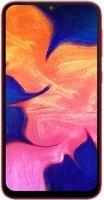 Samsung Galaxy A10 SM-A105FZ IN smartphone