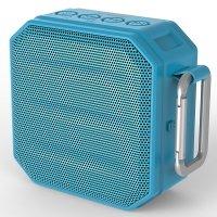 Monpos H1 portable speaker price comparison