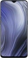 Oppo Reno Z 6GB 256GB smartphone