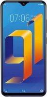 Vivo Y91 2GB 32GB smartphone