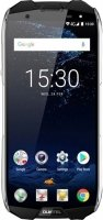 OUKITEL WP2 smartphone