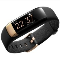 Siroflo S1 Sport smart band price comparison