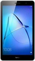Huawei Honor Tab 5 8.0 Wi-Fi 4GB 64GB tablet