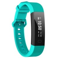 Diggro Y11 Sport smart band price comparison