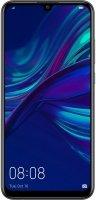 Huawei P Smart 2019 3GB 64GB LX1 smartphone