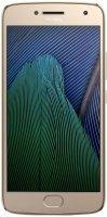 Lenovo Moto G5 Plus 2GB 32GB smartphone