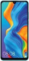 Huawei P30 Lite LX1M 4GB 128GB smartphone