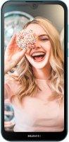 Huawei Y5 2019 LX2 2GB 32GB APAC smartphone