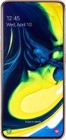 Samsung Galaxy A80 A805FD smartphone