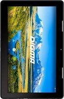 Digma Citi 3000 4G tablet