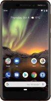Nokia 6.1 TA-1054 64GB smartphone